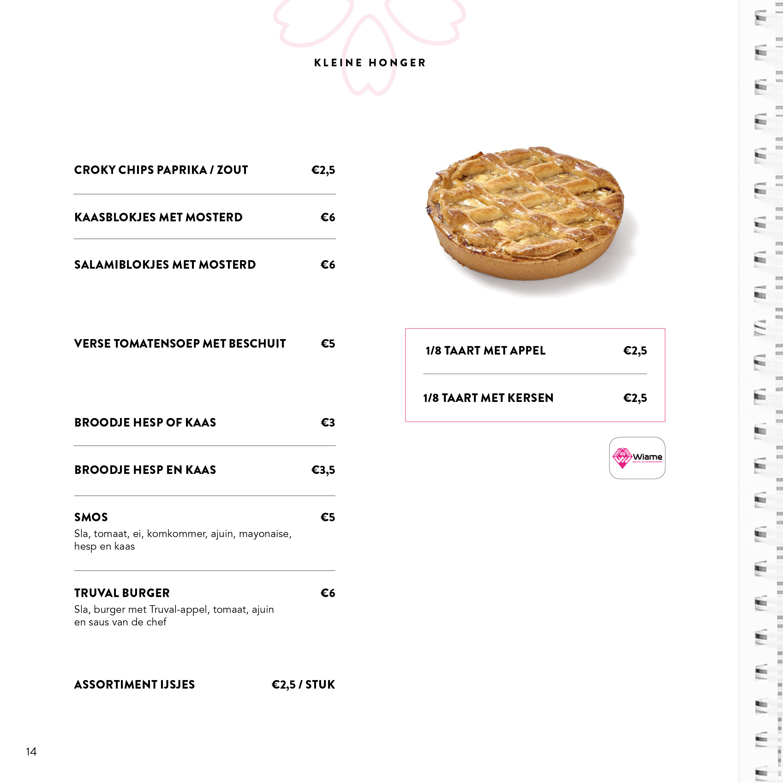 Bloesembar_menu_21x21cm_V114