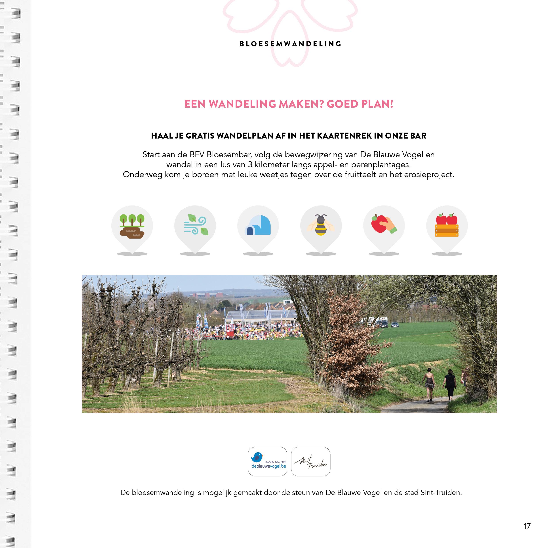 Bloesembar_menu_21x21cm_V117