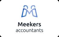 Meekers Accountants