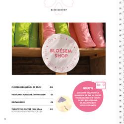 Bloesembar_menu_21x21cm_V118