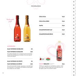 Bloesembar_menu_21x21cm_V112