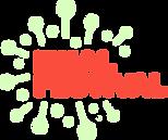Knalfestival_logo.png