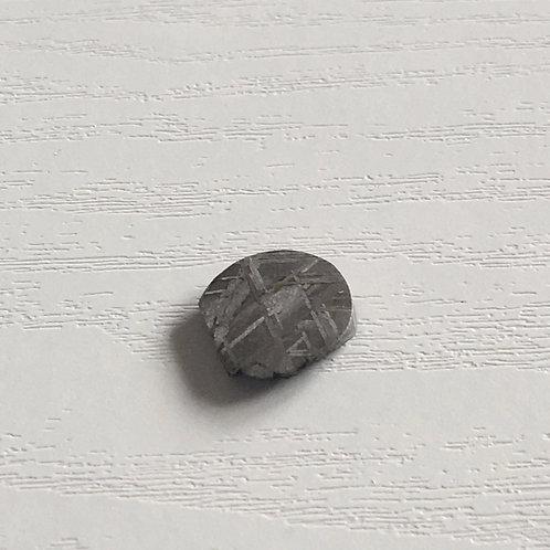 ギベオン隕石ナミビア産465
