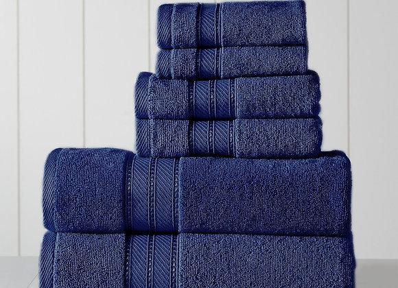 Spun-Loft Towels