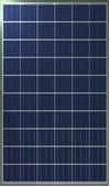 Solar Panels- 100 watts to 450 watts