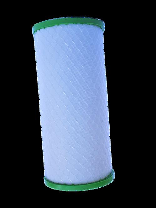 Simpliwater UF4510