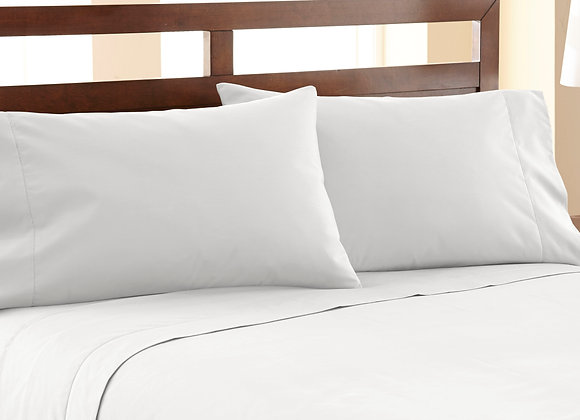 1200 Thread Count Soft Cotton Sheets