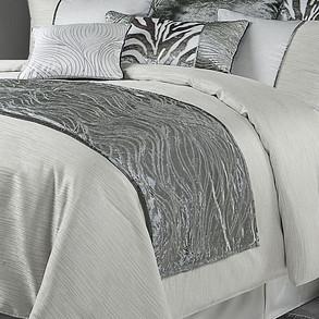 Grey bed.jpg