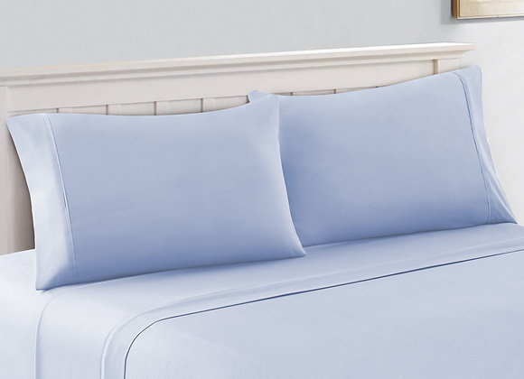 Nano-Tex Cool Comfort Sheet Sets