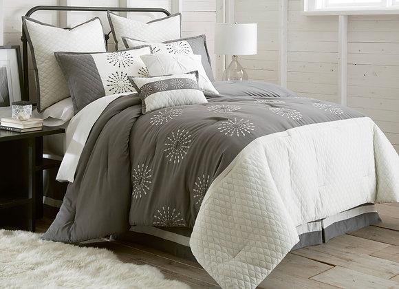 8 Piece Comforter Sets- OTHER Designs