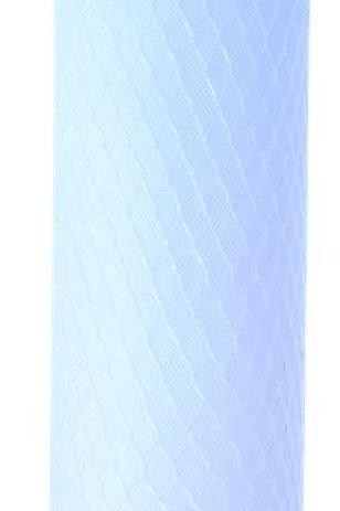 Simpliwater UF2510