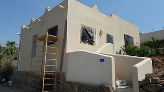 Hufmans House Pic A.jpg