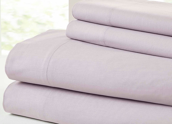Vintage Washed 100% Cotton