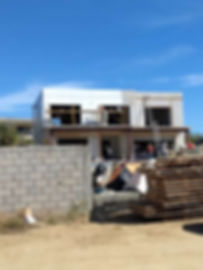 Build Day 45.jpg