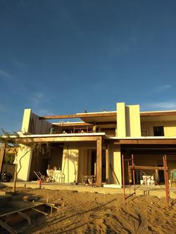 CSL Build