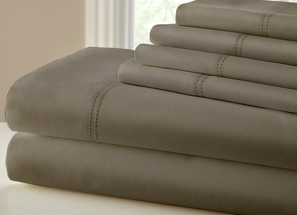 Symphony Blended Fabric - 6 Piece Special