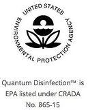 EPA Cert.JPG