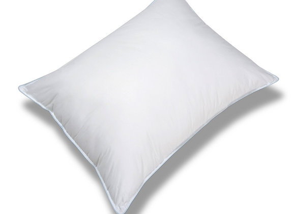 Bed Pillows Soft-Style Standard Size
