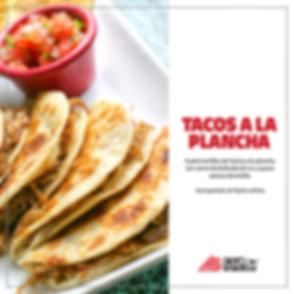 Tacos a la plancha.png