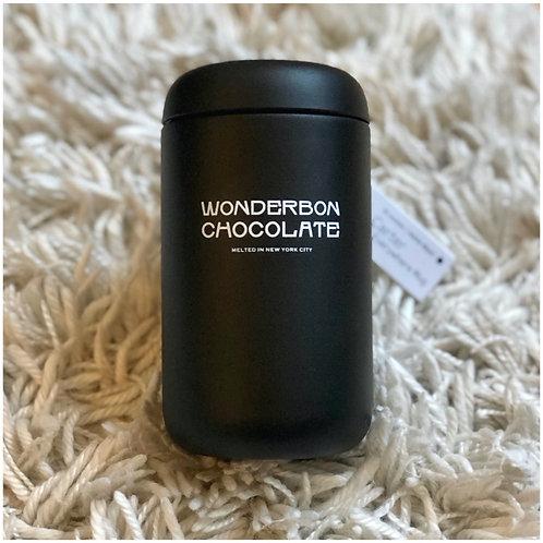 Wonderbon Mug by Fellow