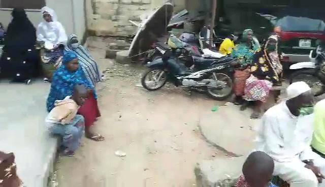 video-1590916307 (1).mp4