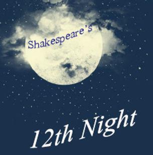 12th Night aud grapic.jpg