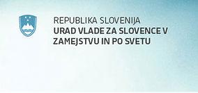 USZS-logo.jpg