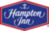 country-inn-and-suites-logo-png-2.png