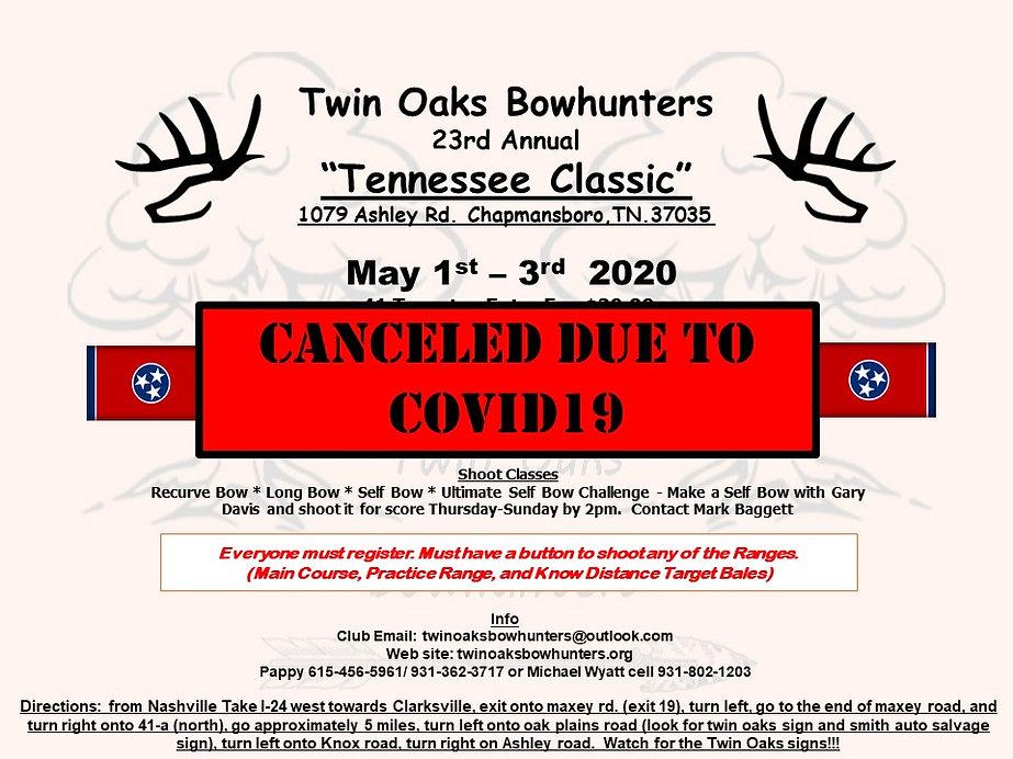 Canceled 2020 TN Classic.jpg