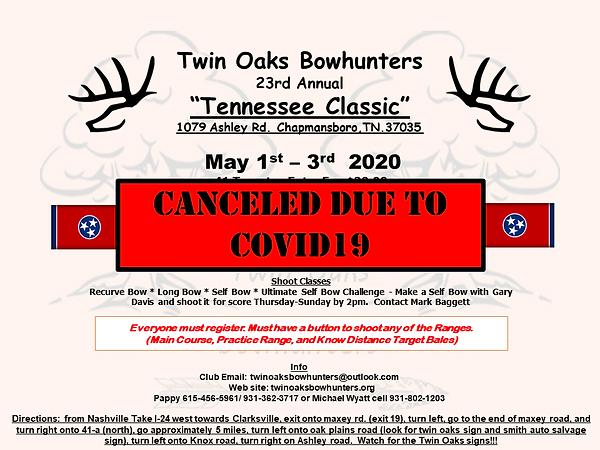 Canceled 2020 TN Classic.png