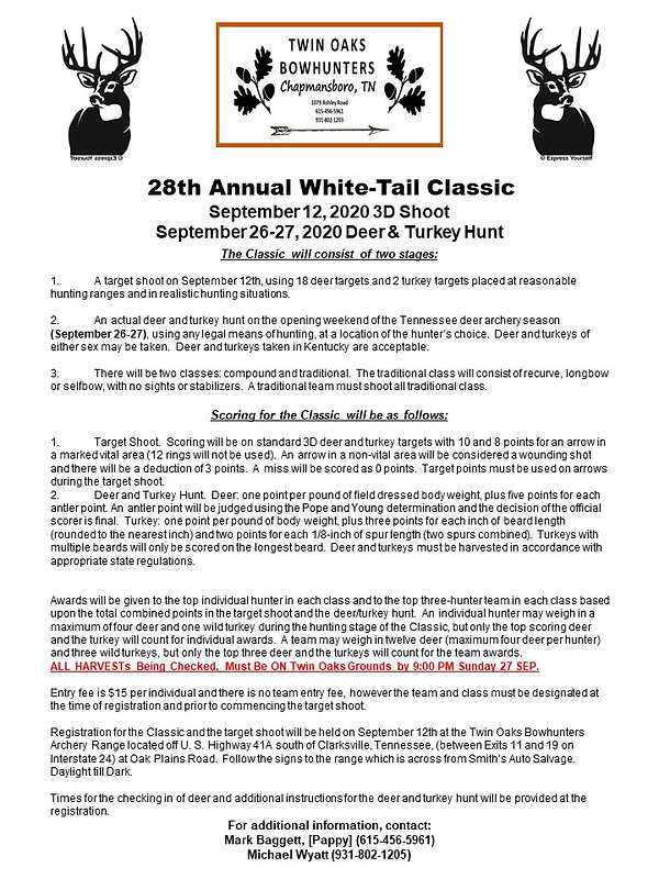 2020 28th Whitetail Classic rules.jpg