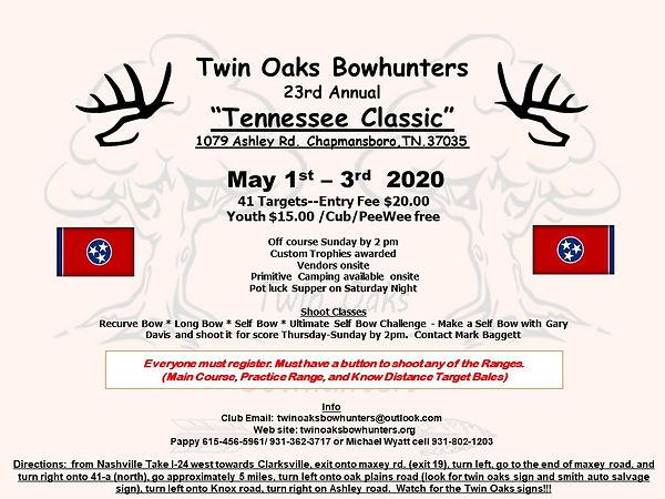 2020 TN Classic.jpg