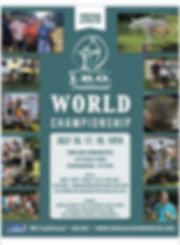 Flyer_2020_World_Championship.jpg