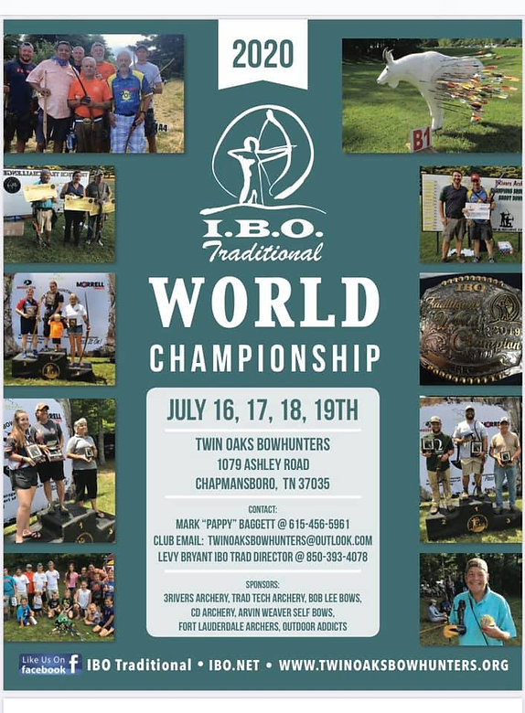 Flyer_2020_World_Championship.jpg