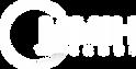 MMIH-Logo_FINAL.png