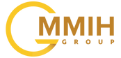 MMIH-Logo_FINAL_COLOR.png