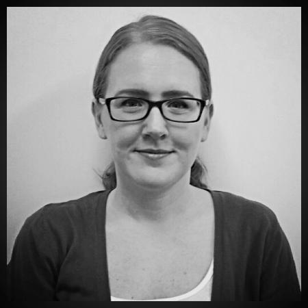 Amanda Forsman (Recrd Sec)