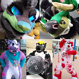 all suits collage.png