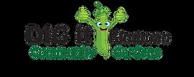 DIG it Kingman Community Gardens Logo clr 07-04-21 sm.png