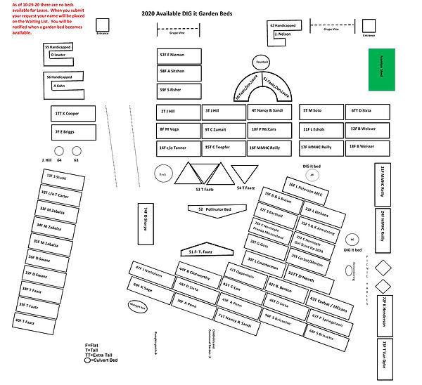 Available Beds layout 10-29-20.jpg