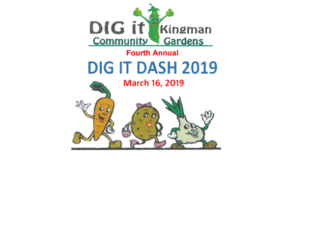 DIG it Dash revised for web-3 clr.png