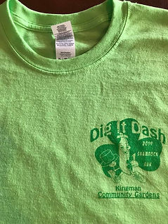 DIG it Dash T Shirt.jpg