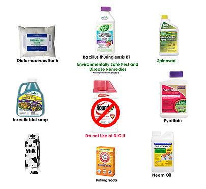 Garden safe remedies except roundup 090121.jpg