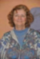 Cindy Toepfer