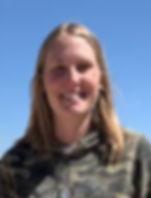 Heather Lamb crp.jpg