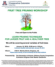 Fruit Tree Pruning Flyer crop.jpg
