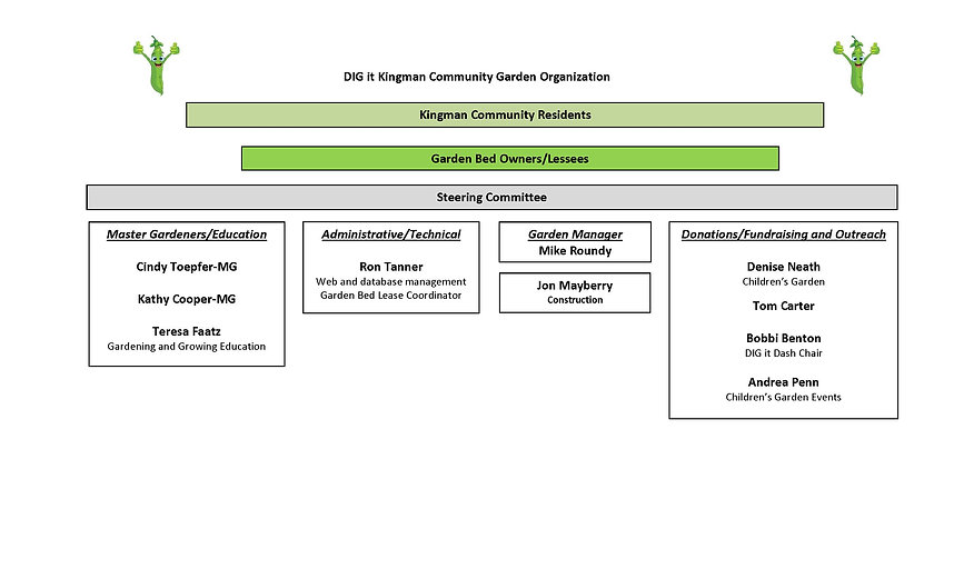 Steering Committee Org Chart 12-29-20-20