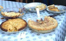 Pie and Ice Cream Social photo.jpg