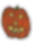 Pumpkin Patch Day 2018-3 copy.png