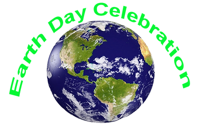Earth Day Celbration crp clr.png